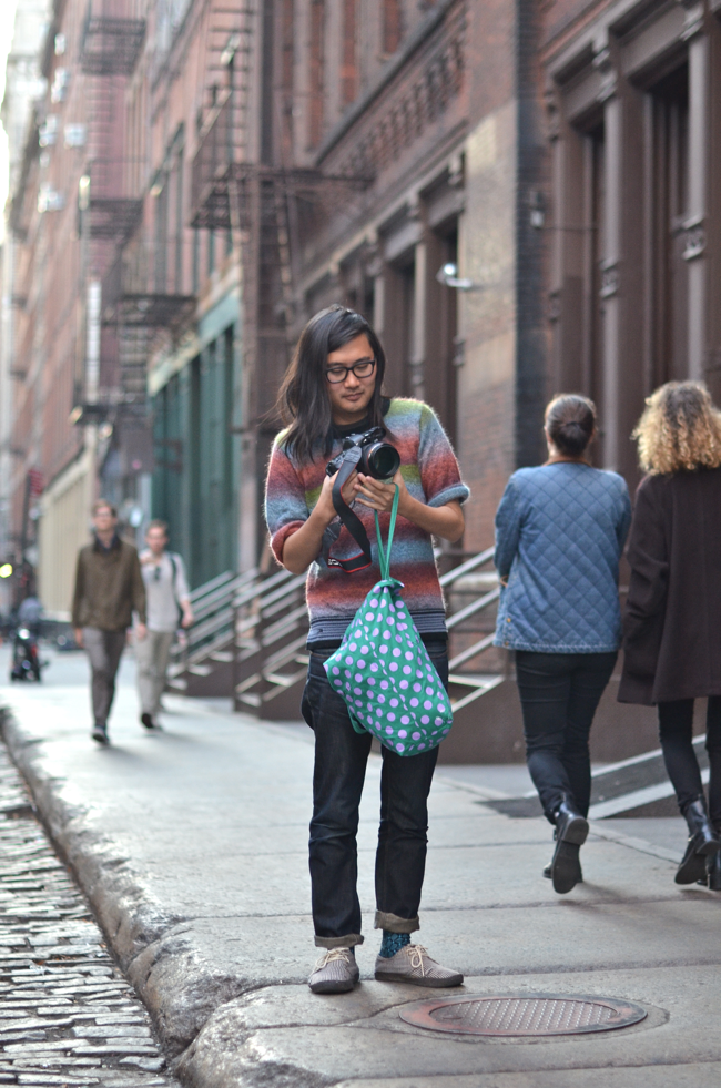 Phil-Oh-Crosby-St-An-Unknown-Quantity-Street-Style-Blog1.png