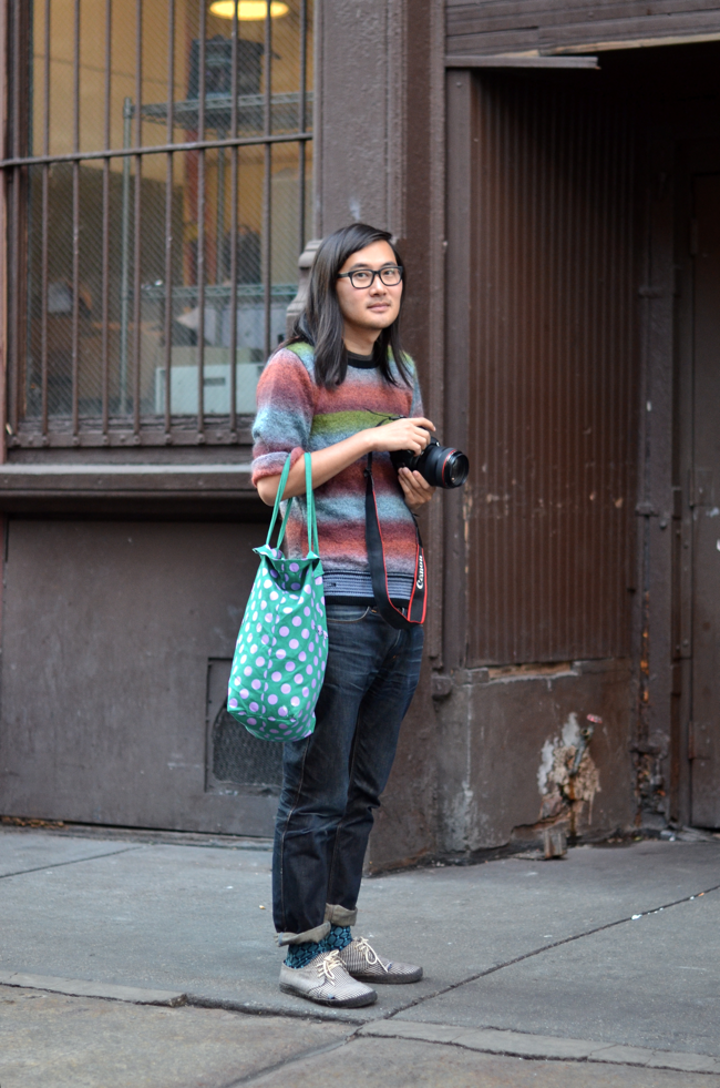 Phil-Oh-Crosby-St-An-Unknown-Quantity-Street-Style-Blog2.png