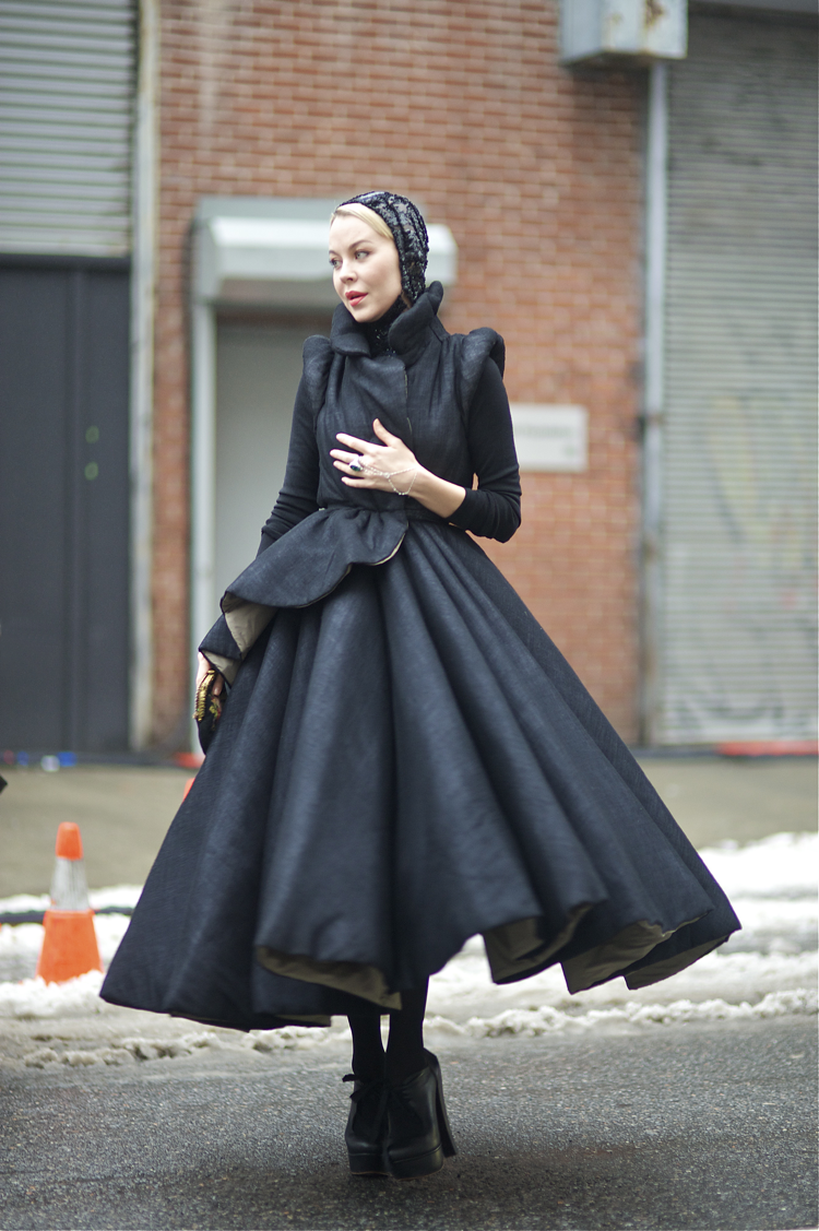 Ulyana+Sergeenko+Thom+Browne+NYFW+MBFW+An+Unknown+Quantity+New+York+Fashion+Street+Style+Blog5.png