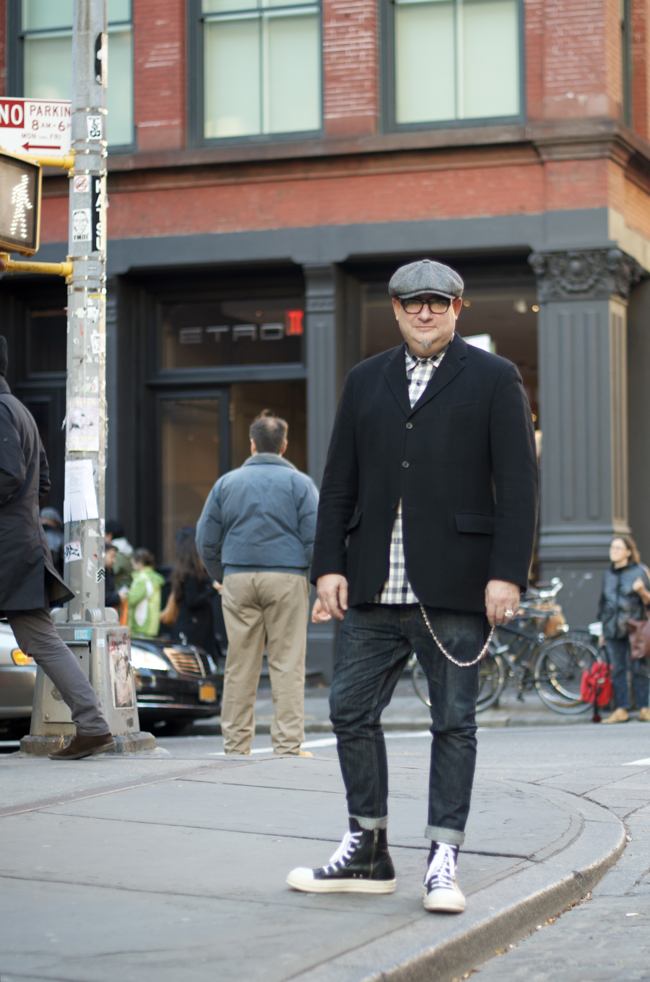 Michael-Leibowitz-Greene-St-An-Unknown-Quantity-Street-Style-Blog1.png