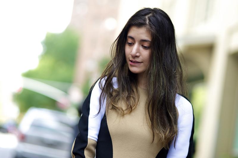 Marie+DKNY+NYFW+An+Unknown+Quantity+New+York+Fashion+Street+Style+blog1.jpg