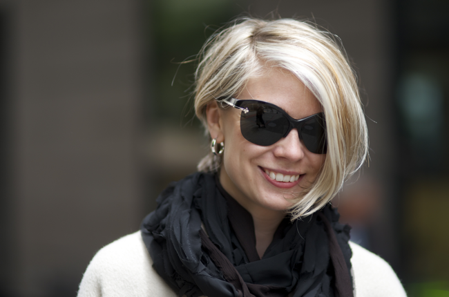 Ksenia-Radkevich-Maiden-Lane-San-Francisco-An-Unknown-Quantity-New-York-Fashion-Street-Style-Blog3.png