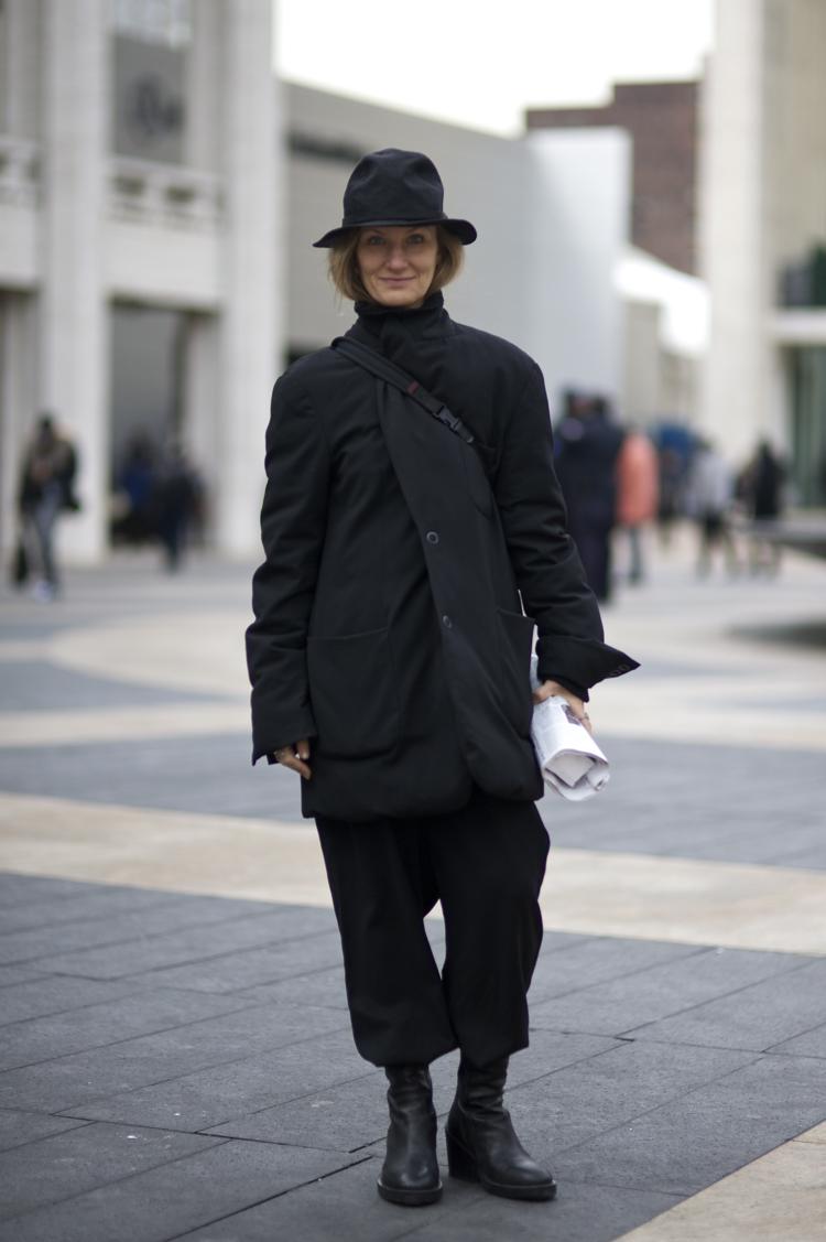 Ellinor+Stigle+NYFW+MBFW+Yohji+Yamamoto+Number+%2528N%2529ine+Maison+Martin+Margiela+Ann+Demeulemeester+An+Unknown+Quantity+New+York+Fashion+Street+Style+Blog.png