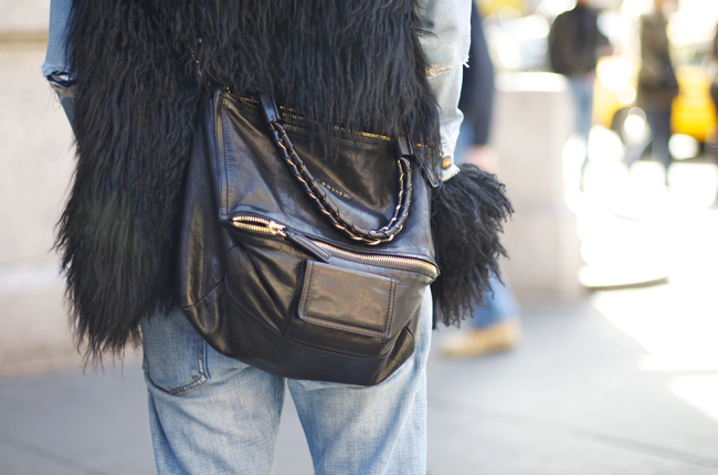 +Amy-Troost-Lafayette-St-An-Unknown-Quantity-Street-Style-Blog5.png
