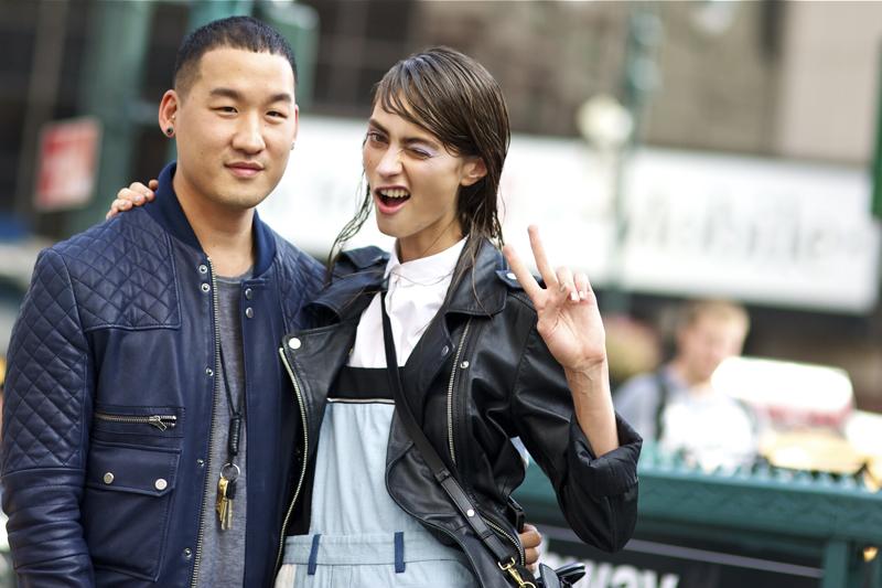 Richard+Chai+Marine+Deleeuw+3.1+Phillip+Lim+NYFW+An+Unknown+Quantity+New+York+Fashion+Street+Style+Blog.jpg