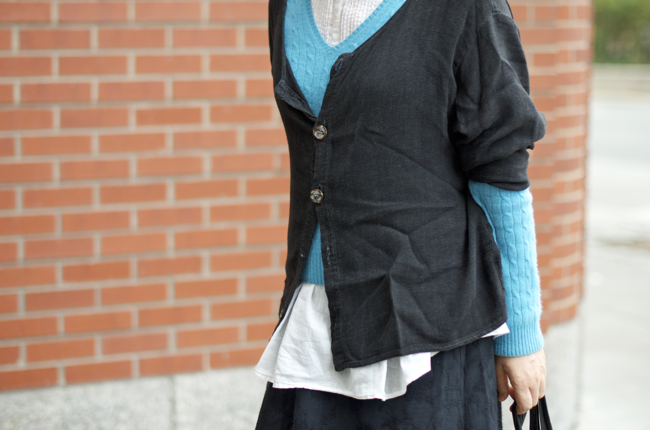 Gigie-Mercer-St-An-Unknown-Quantity-Street-Style-Blog3.png