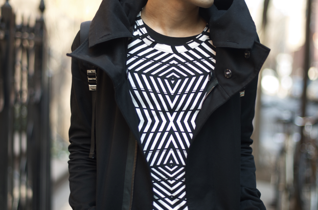 Yusuke-Soga-Perry-St-An-Unknown-Quantity-Street-Style-Blog2.png