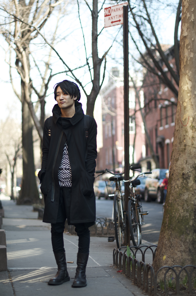 Yusuke-Soga-Perry-St-An-Unknown-Quantity-Street-Style-Blog1.png