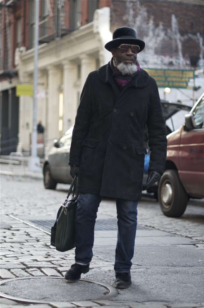 on-Wooster-St-An-Unknown-Quantity-Street-Style-Blog1.png