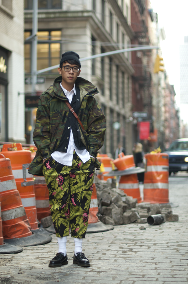Brandon-Sean-Crosby-St-An-Unknown-Quantity-Street-Style-Blog1.png