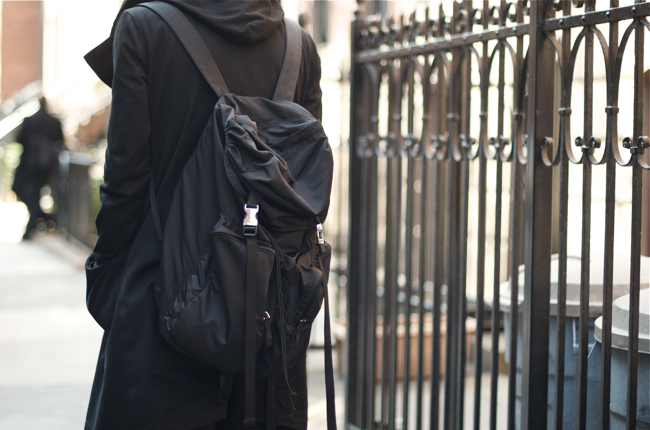 Yusuke-Soga-Perry-St-An-Unknown-Quantity-Street-Style-Blog4.png