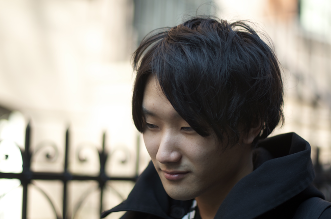 Yusuke-Soga-Perry-St-An-Unknown-Quantity-Street-Style-Blog5.png