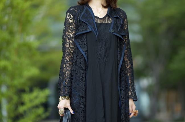 Sumiko-Akiyama-Tokyo-Midtown-An-Unknown-Quantity-New-York-Fashion-Street-Style-Blog2.png