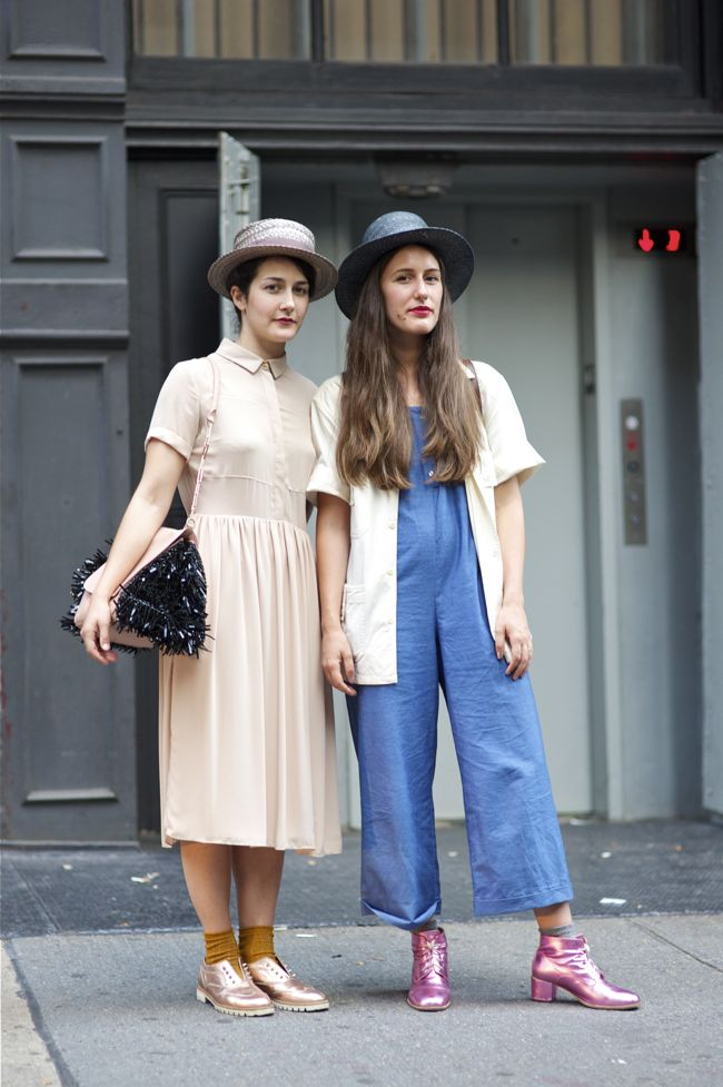 Veronica+Cornacchini+Licia+Florio+Super+Duper+Hats+L%27F+Unisex+An+Unknown+Qantity+New+York+Fashion+Street+Style+Blog1.jpg