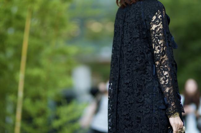 Sumiko-Akiyama-Tokyo-Midtown-An-Unknown-Quantity-New-York-Fashion-Street-Style-Blog3.png