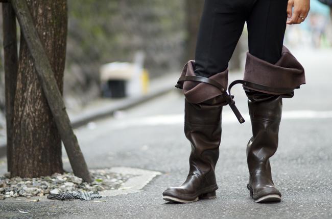 Keisuke-Fujita-Shibuya-Tokyo-Japan-An-Unknown-Quantity-New-York-Fashion-Street-Style-Blog3.png