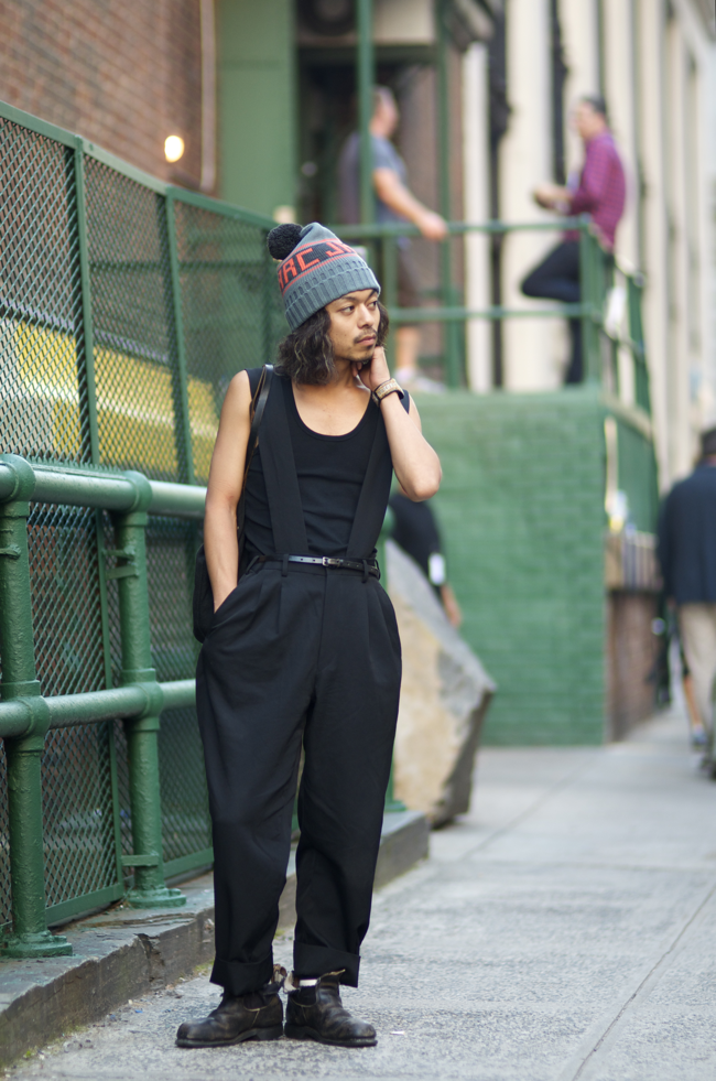 Keisuke+Fujita+East+26th+St+An+Unknown+Quantity+New+York+Fashion+Street+Style+Blog1.png