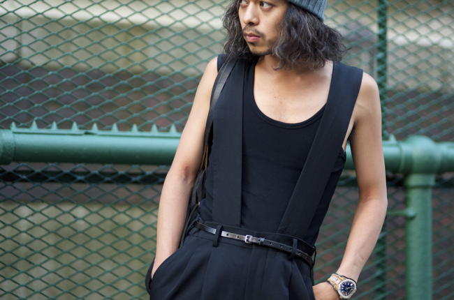 Keisuke+Fujita+East+26th+St+An+Unknown+Quantity+New+York+Fashion+Street+Style+Blog2.png