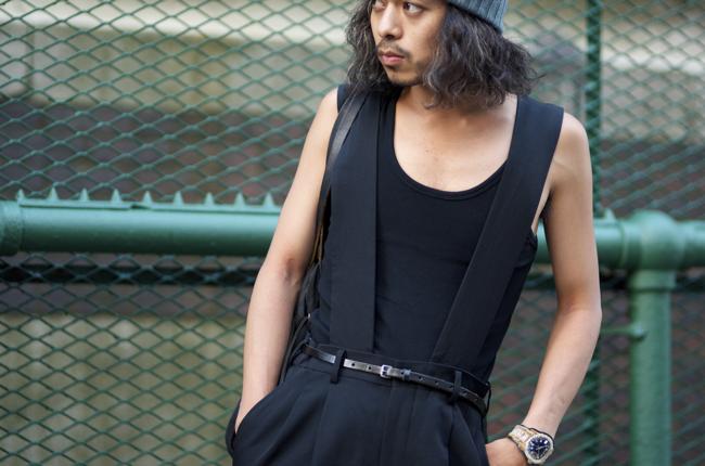 Keisuke+Fujita+East+26th+St+An+Unknown+Quantity+New+York+Fashion+Street+Style+Blog2.png