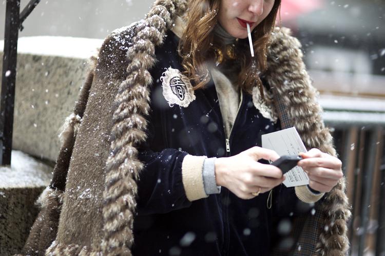 Ece+Su%25CC%2588kan+Rag%2526Bone+NYFW+MBFW+An+Unknown+Quantity+New+York+Fashion+street+Style+Blog.png