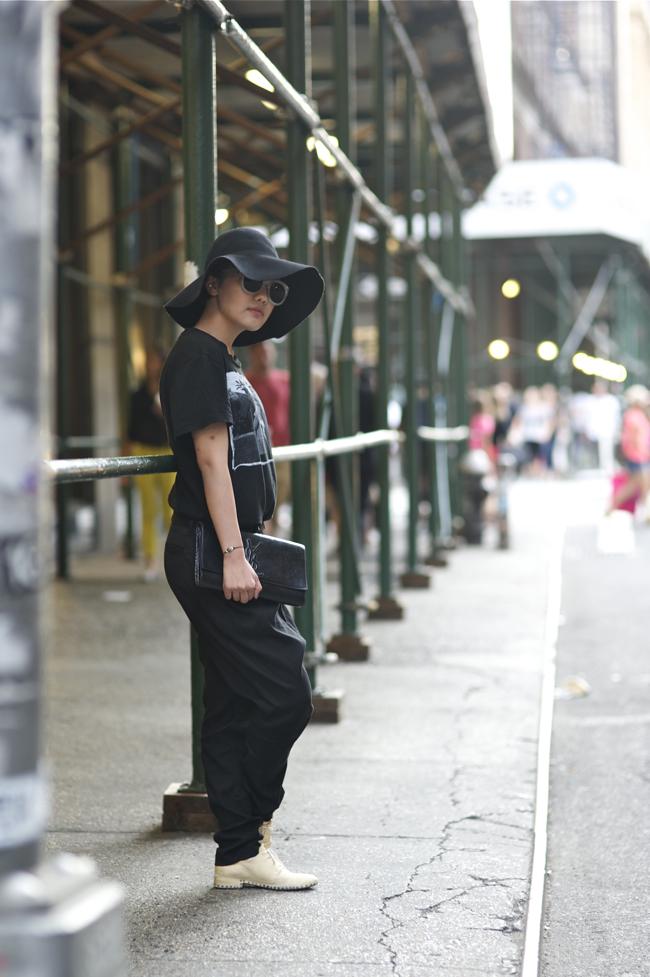 Nau+Kim+H&M+G.V.G.V.+Zucca+YSL+Yves+Saint+Laurent+Saint+Laurent+Paris+Maison+Martin+Margiela+Grafik+Plastic+An+Unknown+Quantity+New+York+Fashion+Stree.jpg