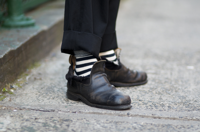 Keisuke+Fujita+East+26th+St+An+Unknown+Quantity+New+York+Fashion+Street+Style+Blog3.png