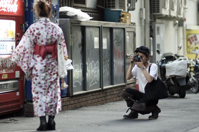 Keisuke-Fujita-Shibuya-Tokyo-Japan-An-Unknown-Quantity-New-York-Fashion-Street-Style-Blog4.png