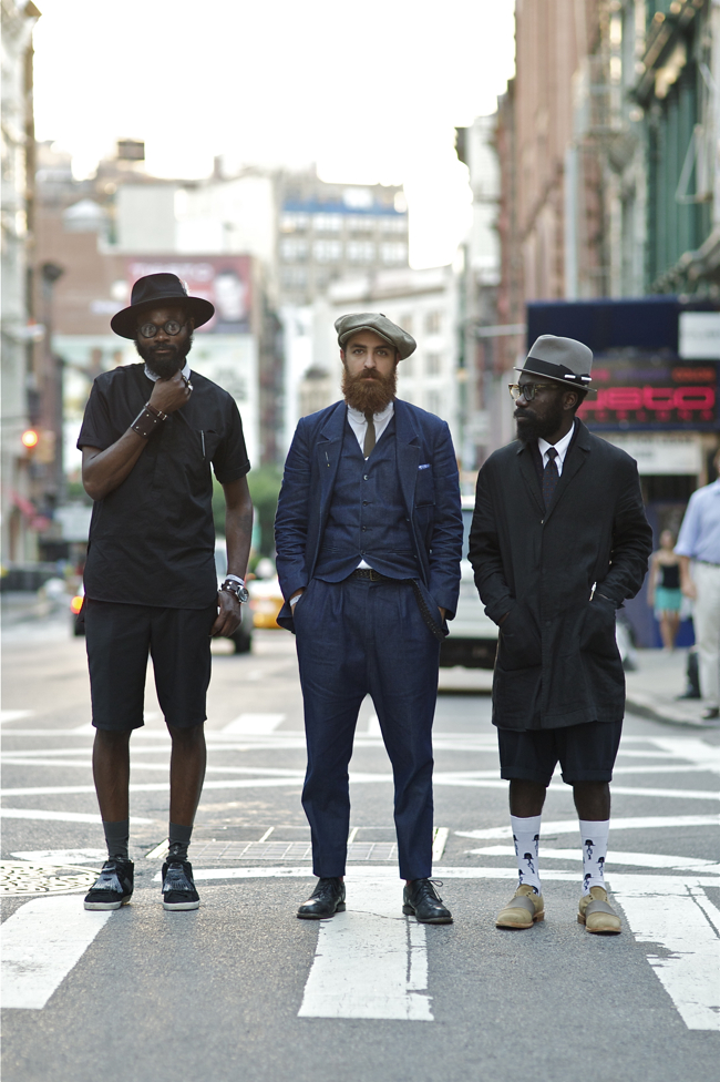 Art+Comes+First+Shaka+Maidoh+Matteo+Gioli+Sam+Lambert+Broome+St+SoHo+New+York+An+Unknown+Quantity+Fashion+Street+Style+Blog1.jpg