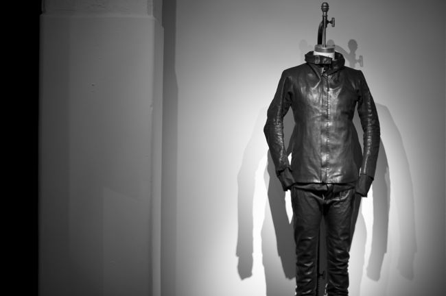 ATELIER+New+York+Boris+Bidjan+Saberi+Exclusive+Collection+An+Unknown+Quantity+Fashion+Street+Style+Blog4.jpg