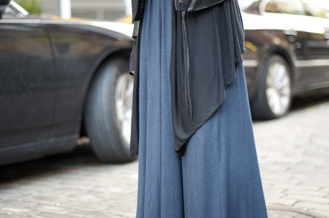 Jackie-Nguyen-Wooster-St-An-Unknown-Quantity-Street-Style-Blog3.png