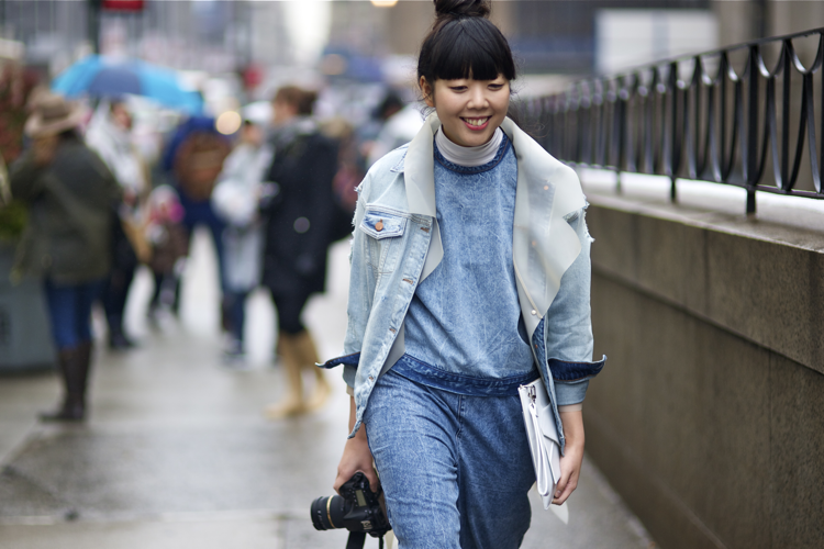 Susie+Lau+NYWF+An+Unknown+Quantity+New+York+Fashion+Street+Style+Blog4.png
