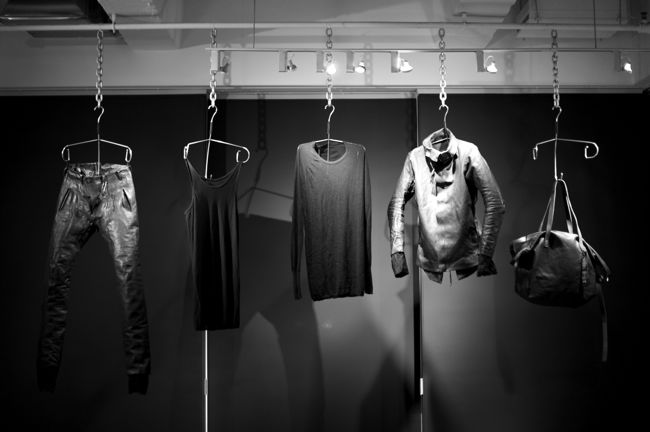 ATELIER+New+York+Boris+Bidjan+Saberi+Exclusive+Collection+An+Unknown+Quantity+Fashion+Street+Style+Blog2.jpg
