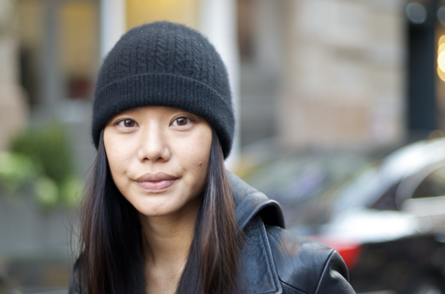 Jackie-Nguyen-Wooster-St-An-Unknown-Quantity-Street-Style-Blog6.png