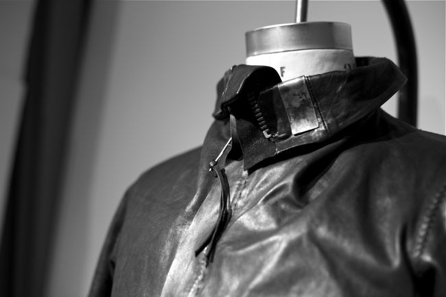 ATELIER+New+York+Boris+Bidjan+Saberi+Exclusive+Collection+An+Unknown+Quantity+Fashion+Street+Style+Blog5.jpg
