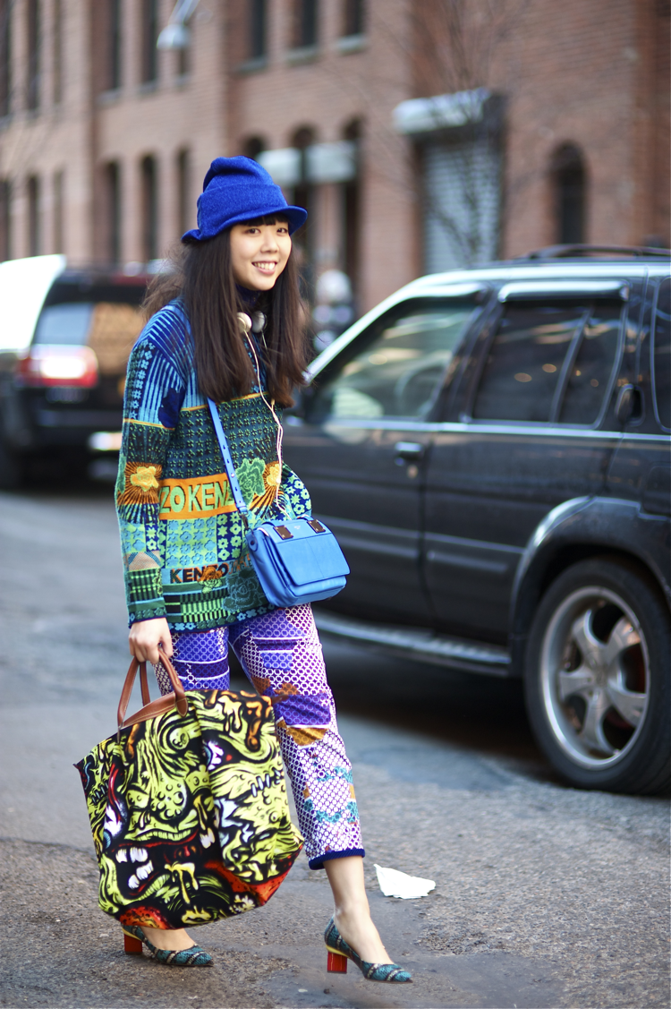 Susie+Lau+NYWF+An+Unknown+Quantity+New+York+Fashion+Street+Style+Blog5.png