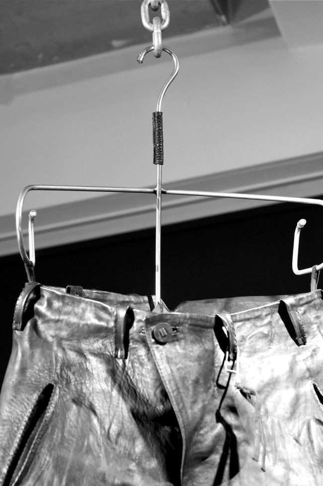 ATELIER+New+York+Boris+Bidjan+Saberi+Exclusive+Collection+An+Unknown+Quantity+Fashion+Street+Style+Blog6.jpg