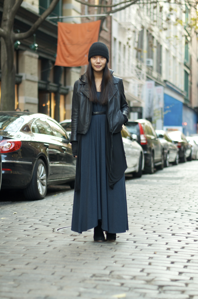Jackie-Nguyen-Wooster-St-An-Unknown-Quantity-Street-Style-Blog2.png