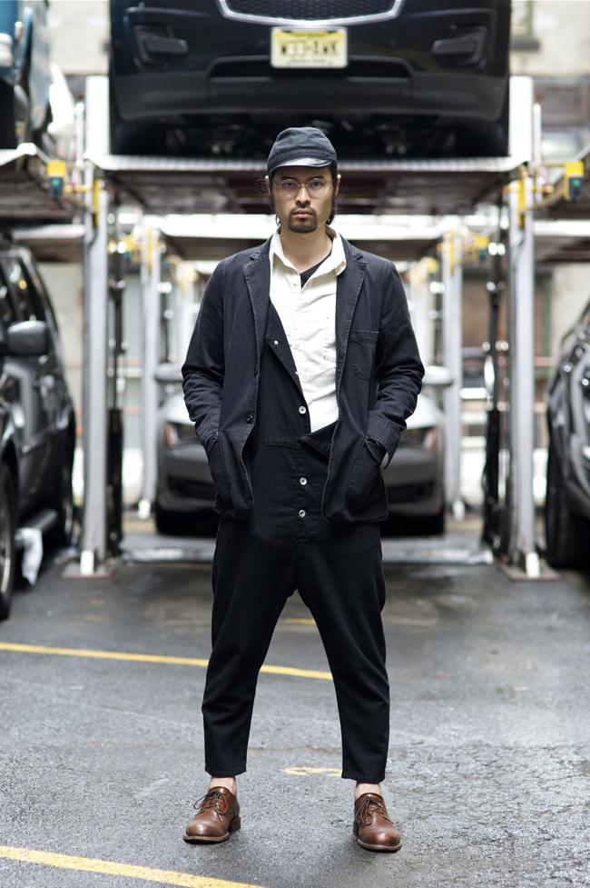 Herbert+Johnson+Prospective+Flow+Esquivel+Masunaga+An+Unknown+Quantity+New+York+Fashion+Street+Style+Blog1.jpg