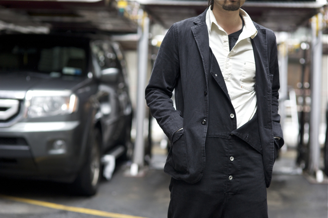 Herbert+Johnson+Prospective+Flow+Esquivel+Masunaga+An+Unknown+Quantity+New+York+Fashion+Street+Style+Blog2.jpg