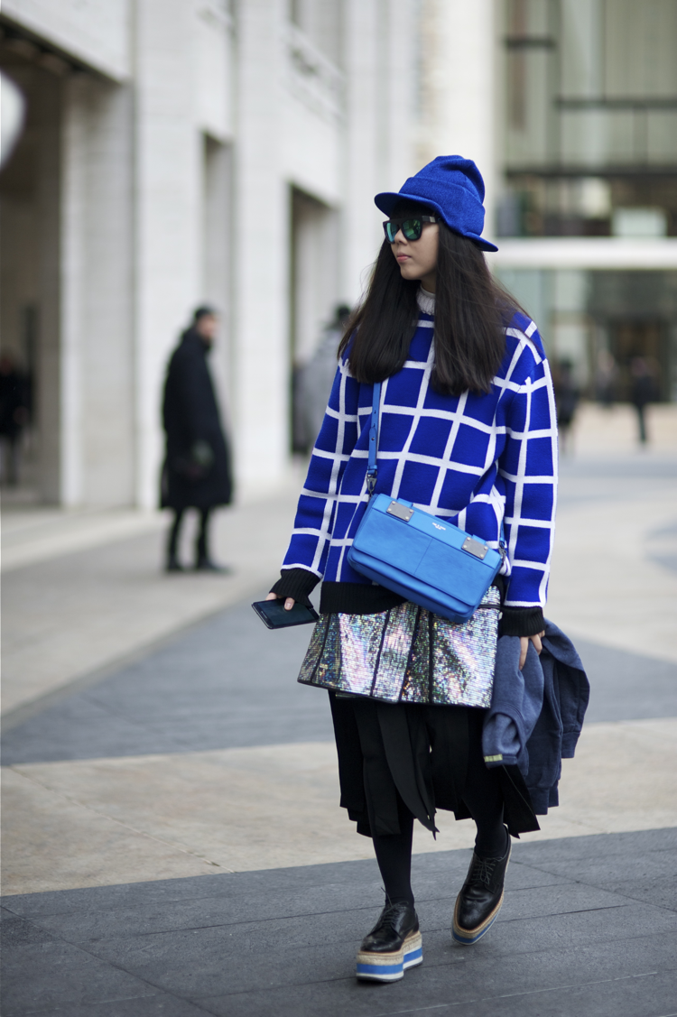 Susie+Lau+NYWF+An+Unknown+Quantity+New+York+Fashion+Street+Style+Blog1.png