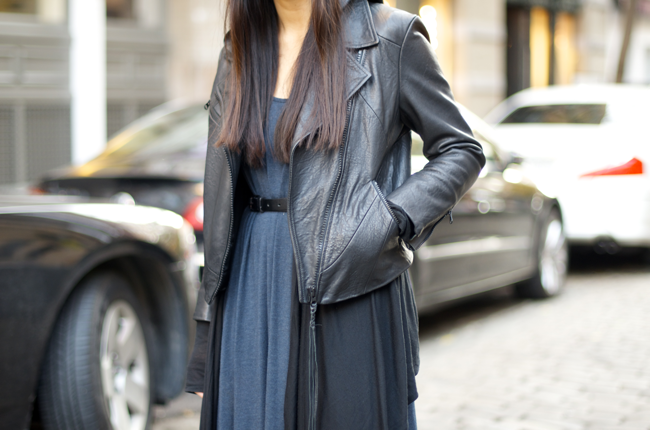 Jackie-Nguyen-Wooster-St-An-Unknown-Quantity-Street-Style-Blog4.png
