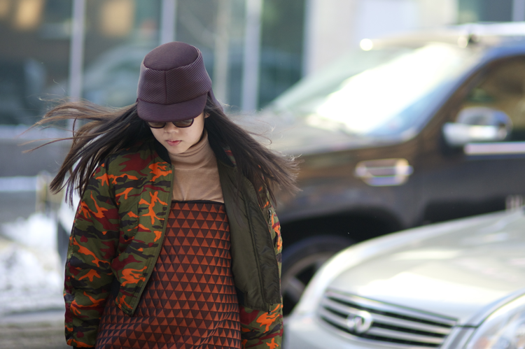 Susie+Lau+NYWF+An+Unknown+Quantity+New+York+Fashion+Street+Style+Blog2.png