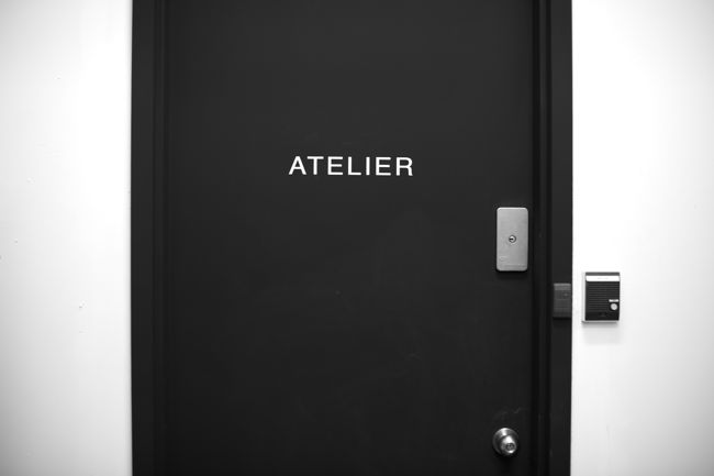 ATELIER+New+York+Boris+Bidjan+Saberi+Exclusive+Collection+An+Unknown+Quantity+Fashion+Street+Style+Blog1.jpg