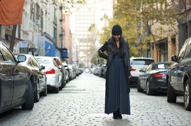 Jackie-Nguyen-Wooster-St-An-Unknown-Quantity-Street-Style-Blog1.png