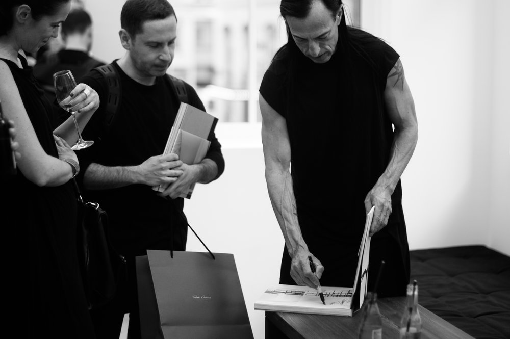 Rick Owens Furniture Book (4 of 18).jpg