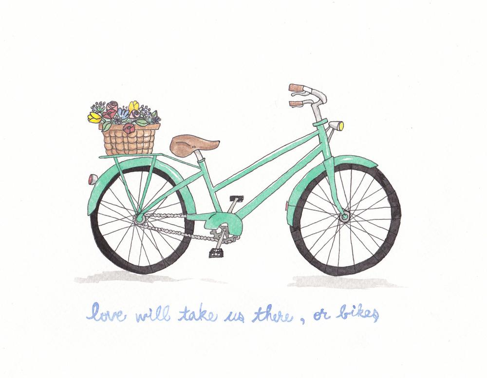 bike copy.jpg