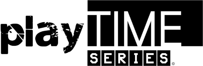 playTIME logo.jpg