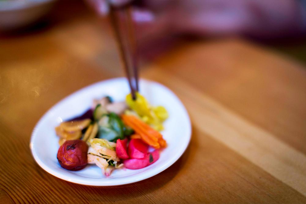 Biwa-Restaurant-6.jpg