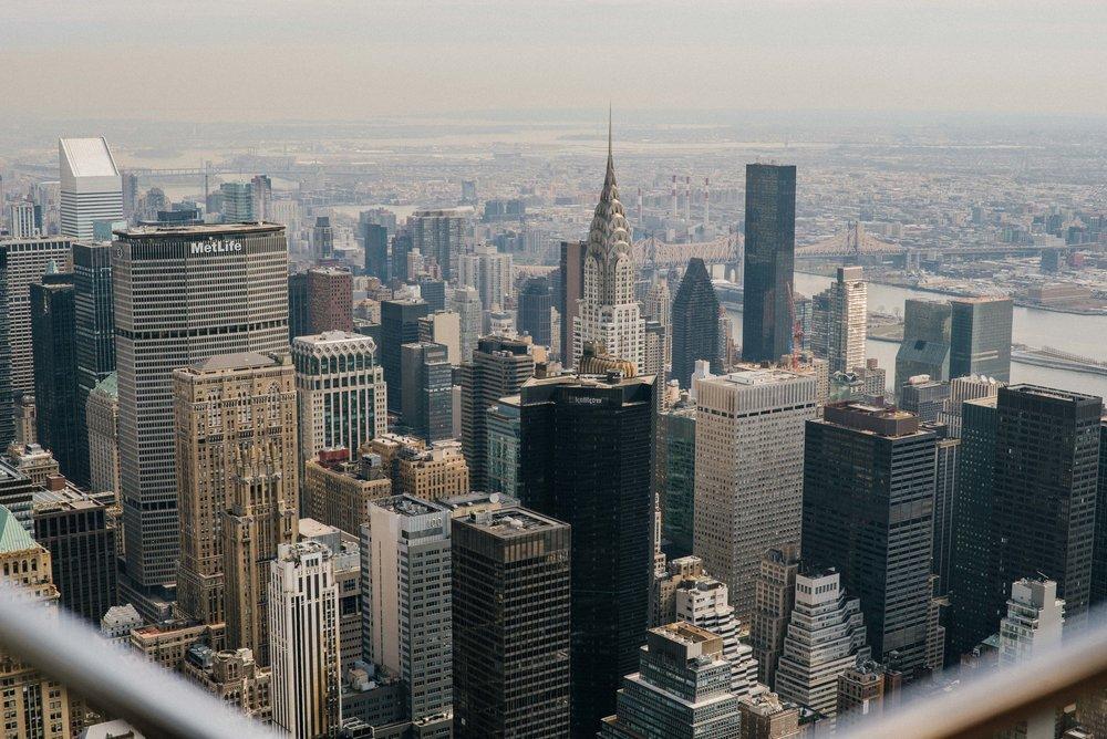 NYC6-6.jpg