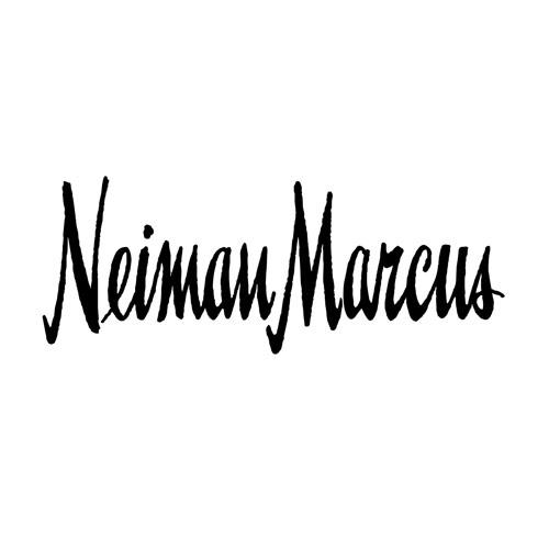 http://Neiman Marcus.png